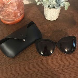 NWT DIFF Sunglasses